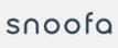 Snoofa logo
